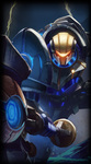 494. Full Metal Jayce