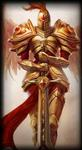 708. Classic Kayle (obsolete)