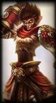 712. Classic Wukong (obsolete)