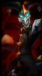 715. Classic Shaco (obsolete)