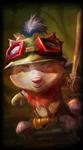 817. Classic Teemo (obsolete)