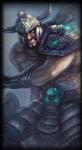 819. Classic Tryndamere (obsolete)