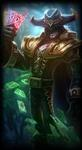 772. Classic Twisted Fate (obsolete)