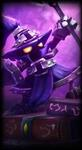 723. Classic Veigar (obsolete)